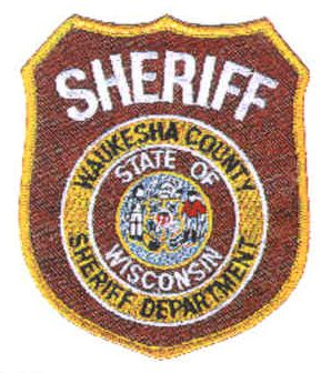 waukeshacountysheriff